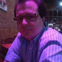Rafael Vergueiro is a Media Officer at at IAS.