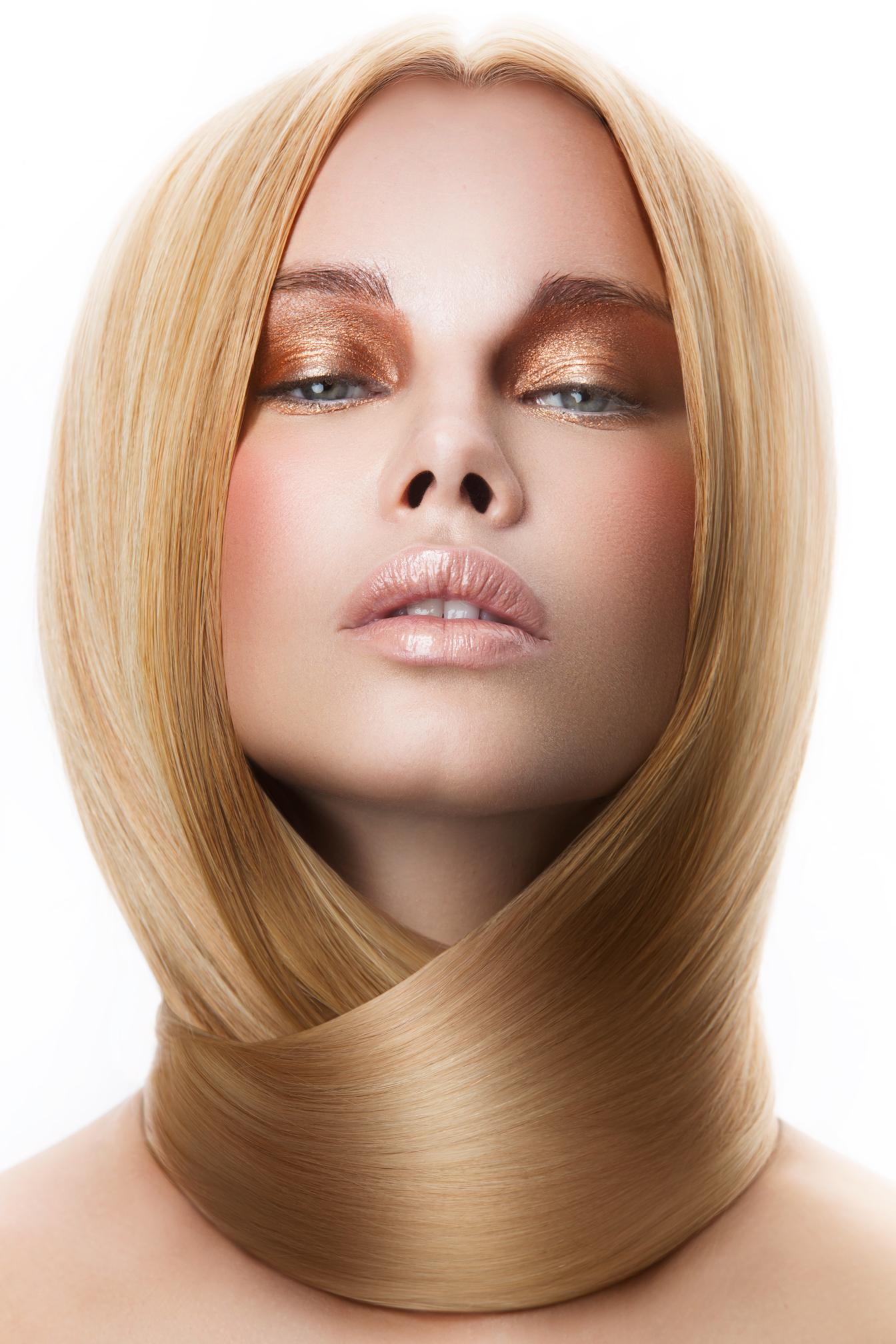 Beauty Johnny Gonzalez Hair Amp Makeup
