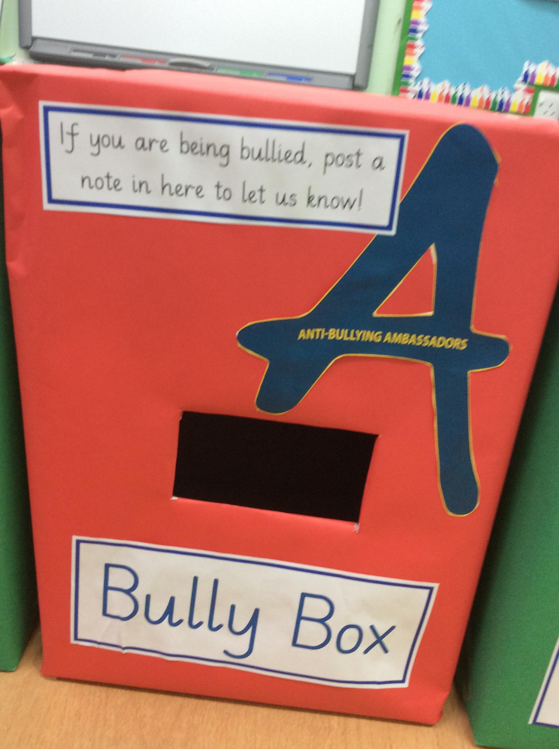 Vote Check Box