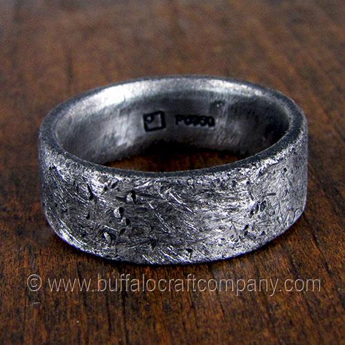 Popular New Wedding Rings Mens Wide Band Wedding Ring