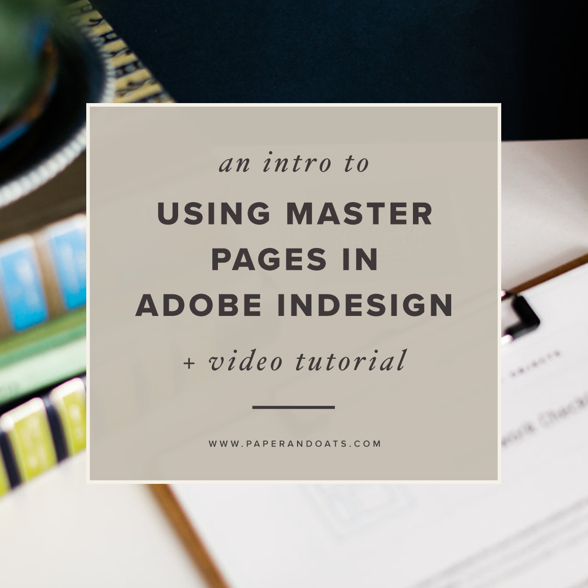 5 Tips For Designing Practical Printables Free Design