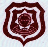 Image result for Eko Boys High School, Lagos