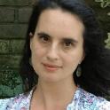 Wendy Wisner