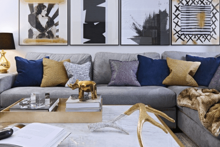 8 reasons why you should hire an interior designer decorator     The     8 reasons why you should hire an interior designer decorator