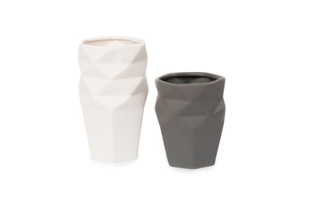 Full Hd Pictures Wallpaper Origami Vases