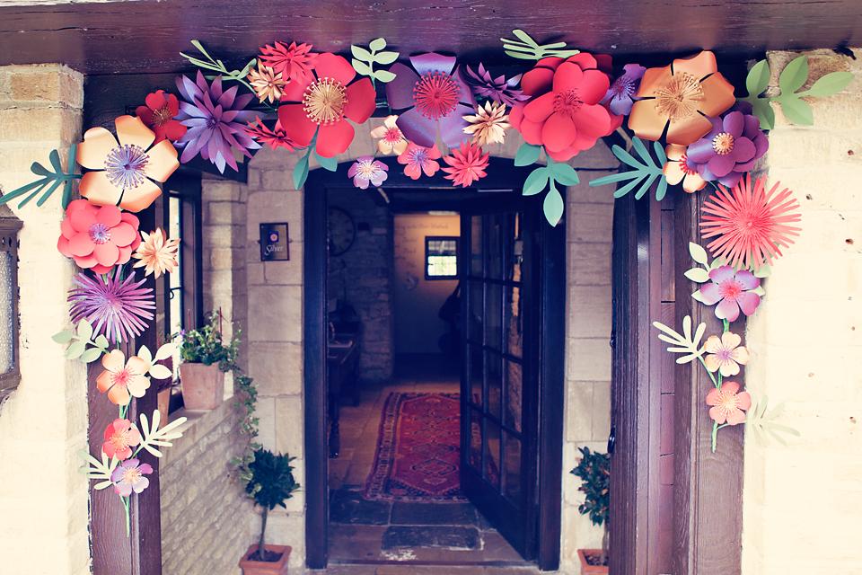 Wedding Stationery Gallery