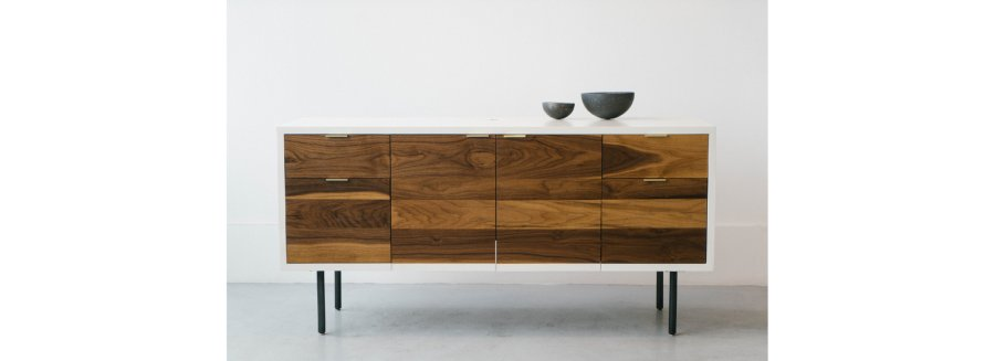 The Last Workshop   Modern Furniture  Built by Hand  Made to Last