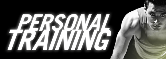 PrimalFit Personal Training     PrimalFit Training   Personal Training     Primal Fit Personal training Header png