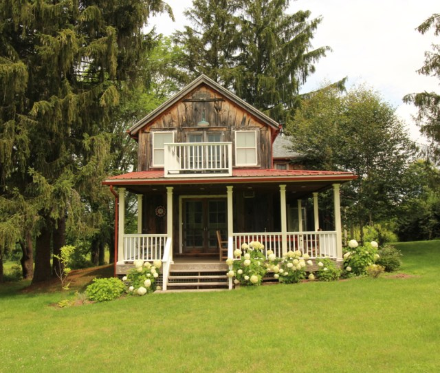 Sold Country House Realty Fine Catskills And Upstate New York Real Estate Listings Including Sullivan Co And Ulster Co