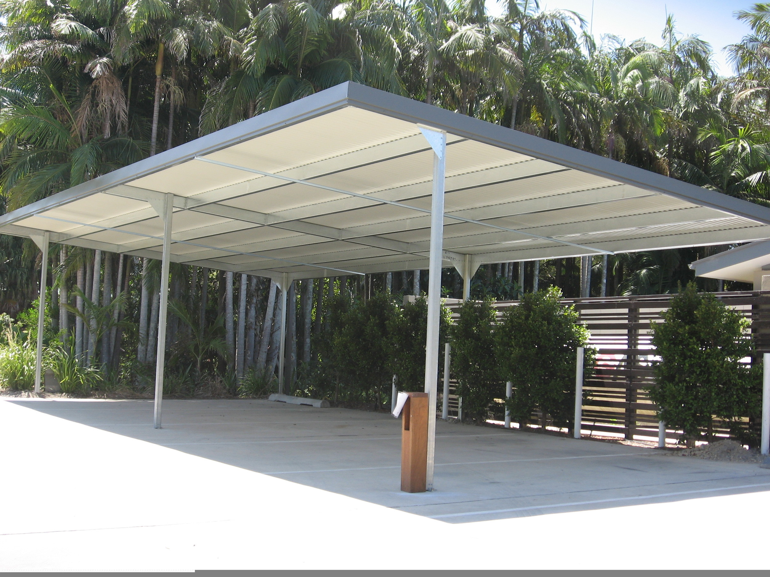 Steel Carports Melbourne Outdoor Sheds Shed City Pty Ltd