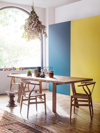 ... to become an interior designer. Interior Ideas & Home Best Ideas » what to do to become an interior designer | Home ...