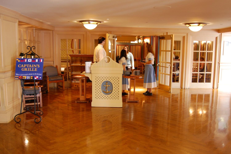 Disneys Yacht Club Resort Build A Better Mouse Trip