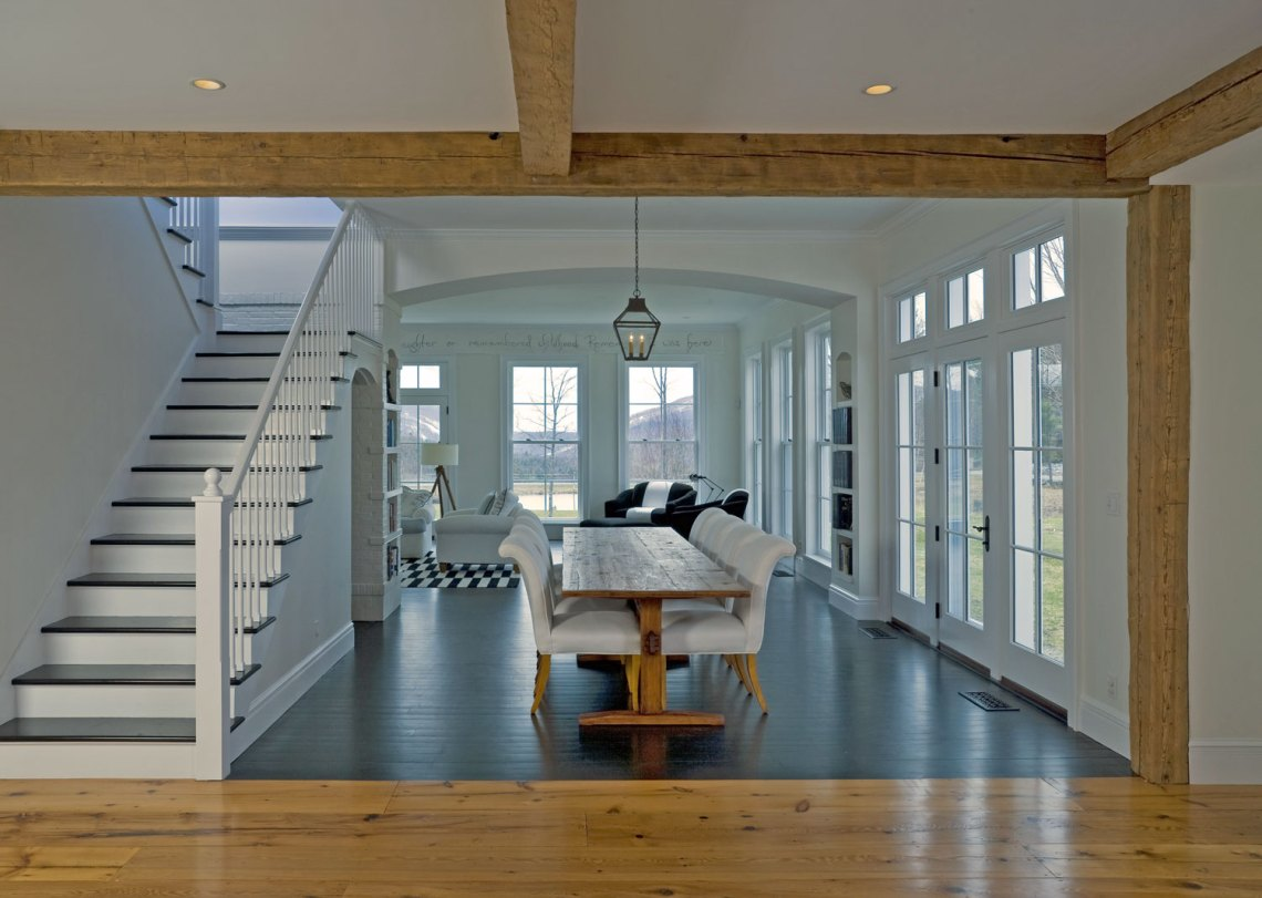 Image Result For Home Remodeling Construction