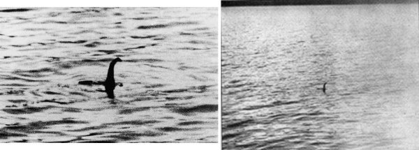 The Loch Ness Monster Turns 83: The Story of The Surgeon's ...