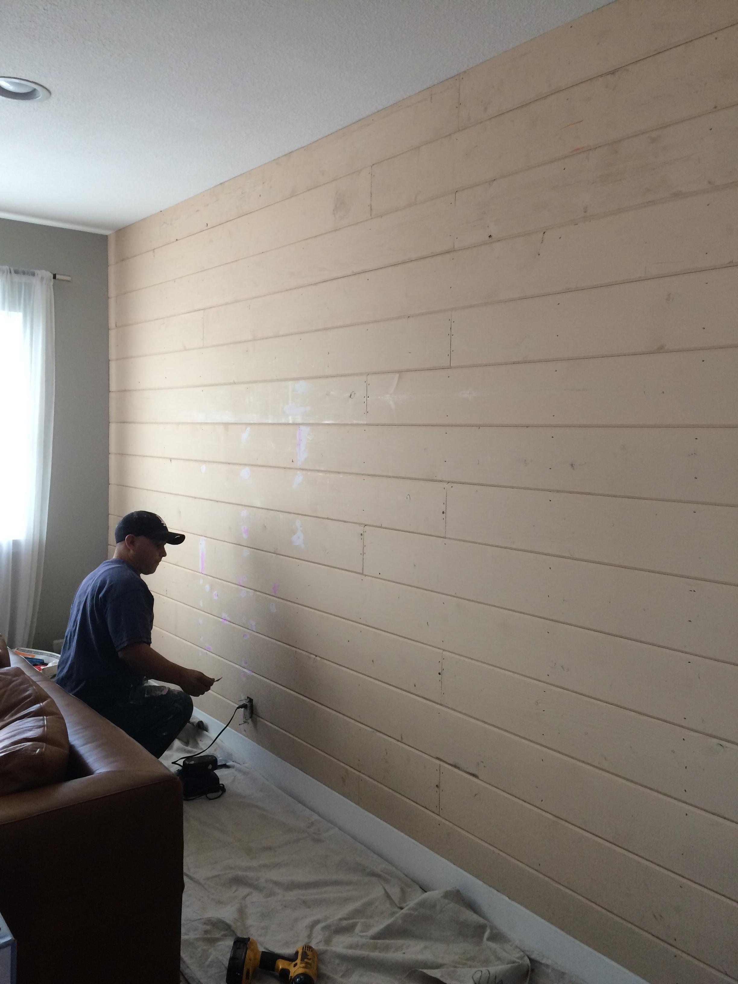 Inexpensive Wall Art