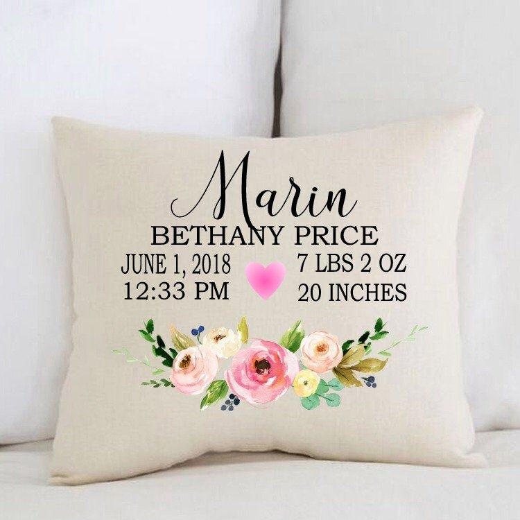bellingham baby company