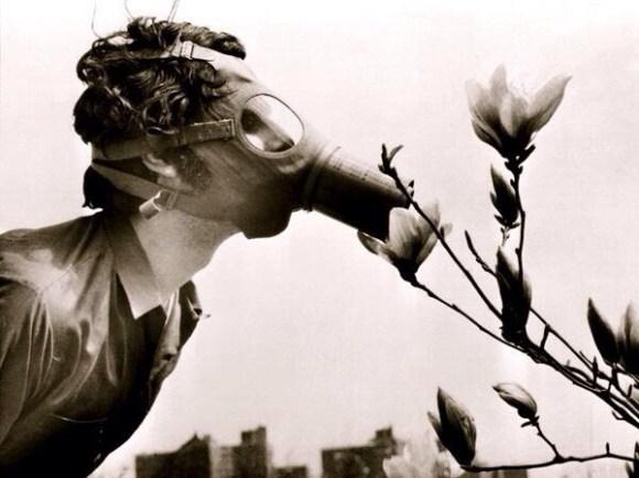 Earth Day, 1970
