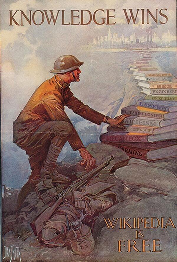 History Books