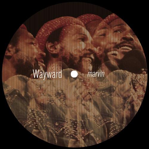 silemdavis: My other favorite Marvin Gaye sample by Erick Sermon.