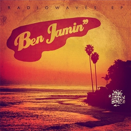 """silemdavis: """"THE FUTURE IS not some place we are going to – but one we create."""" JOHN SCHARR TUNE: """"▲●▲■"""" by BEN JAMIN"""" RADIOWAVES EP OUT NOW ON BANDCAMP #bombtune"""