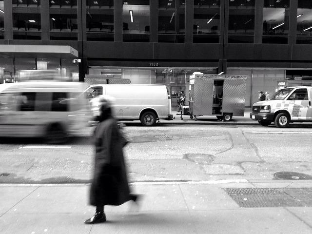 """The Pharcyde """"Runnin"""" on Flickr."""