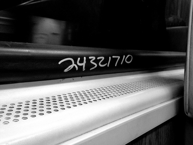 24321710 on Flickr.