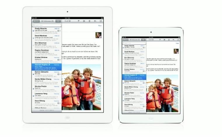 Thank goodness Steve Jobs flip-flopped.