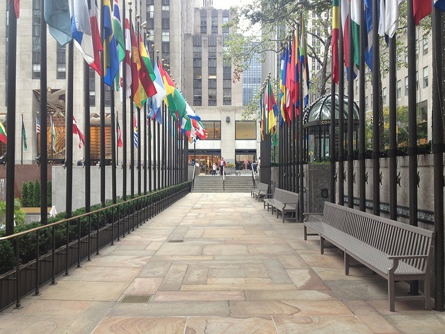 United Nations on Flickr.