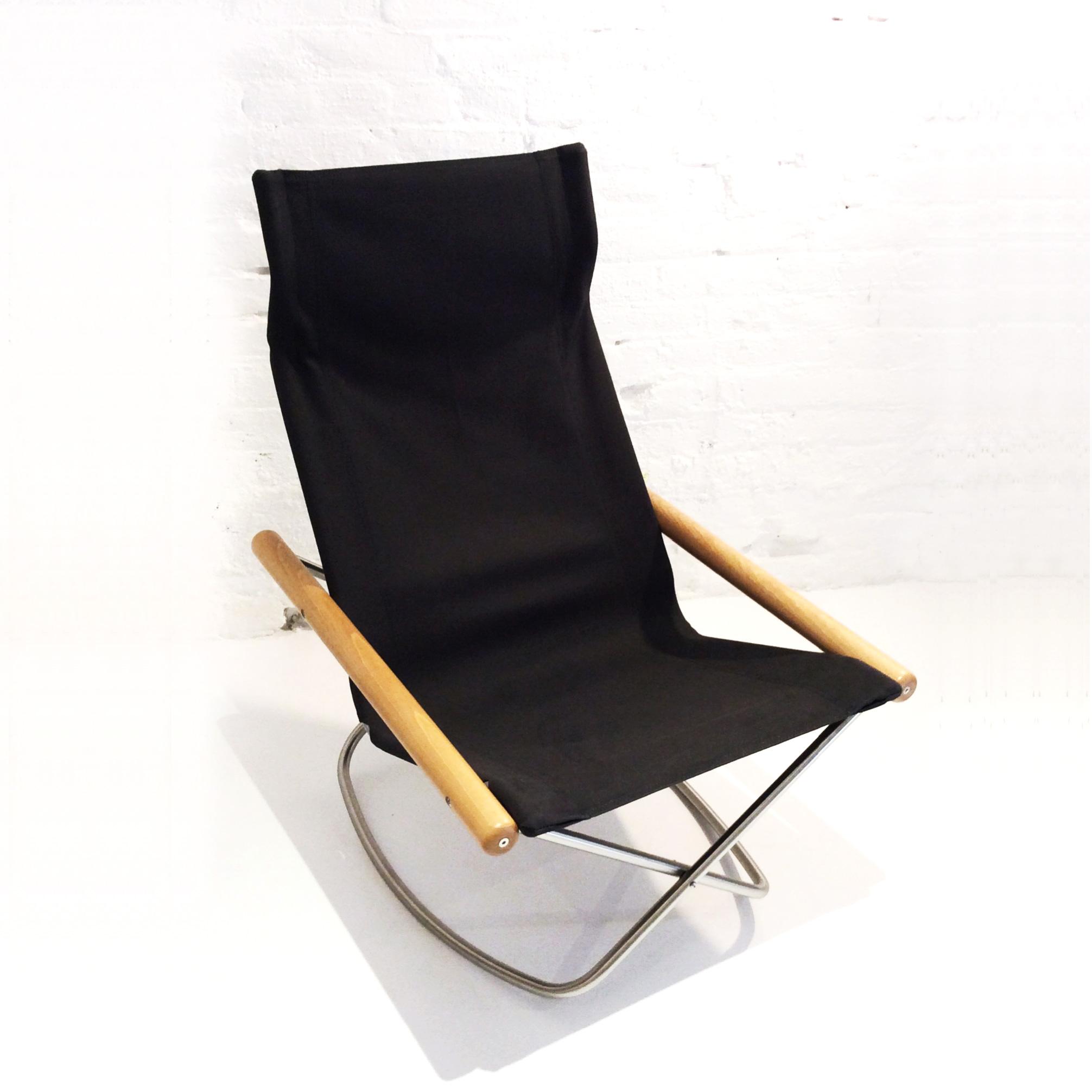 ny chair rocker