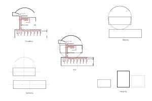 Koshino House — Jeremy Morton