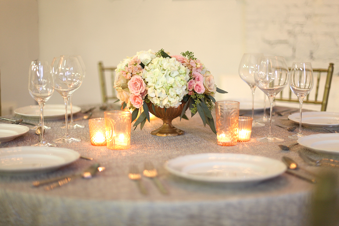 Floral Verde LLC-How Much Do Centerpieces Cost?