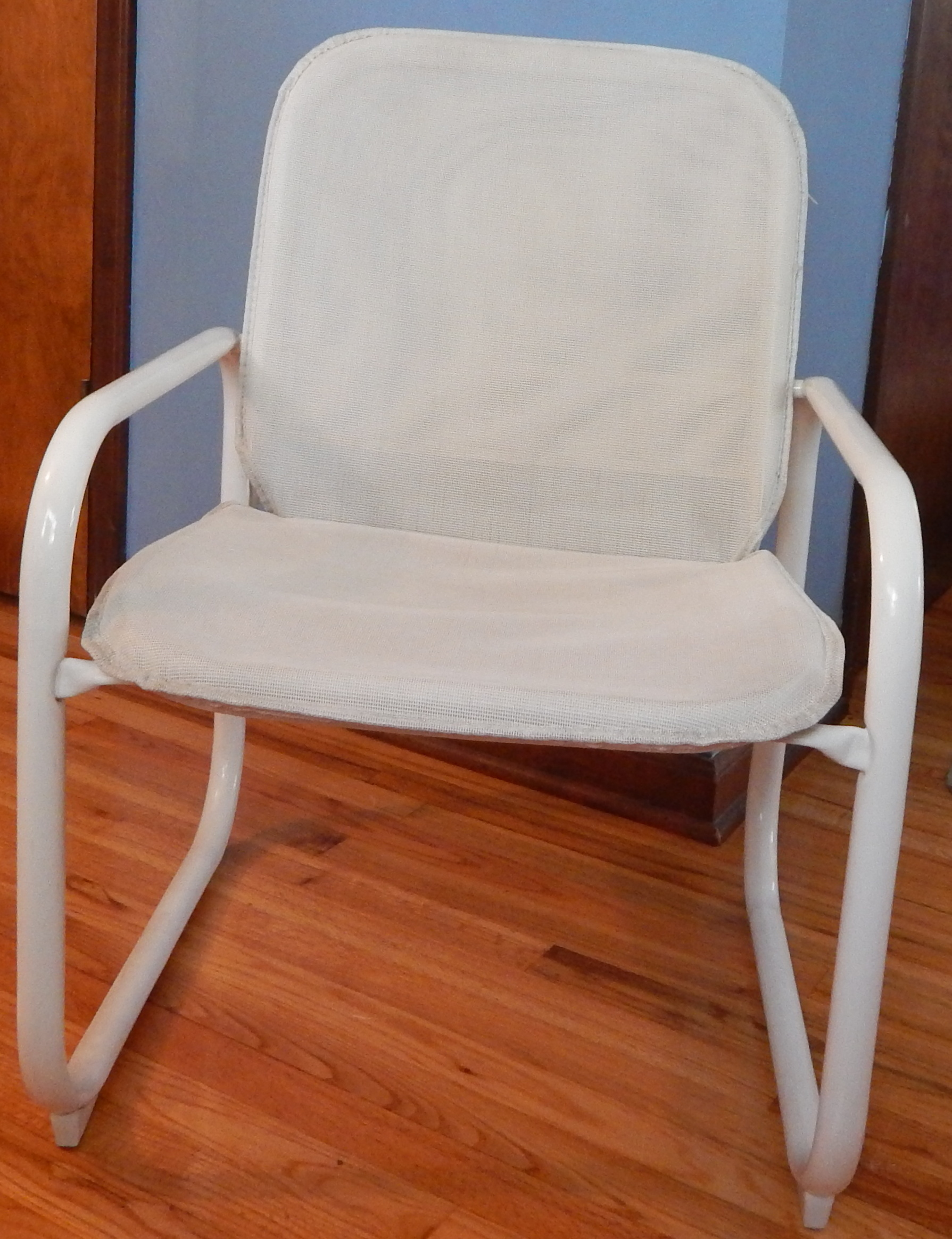 Outside Table And Chairs Sale
