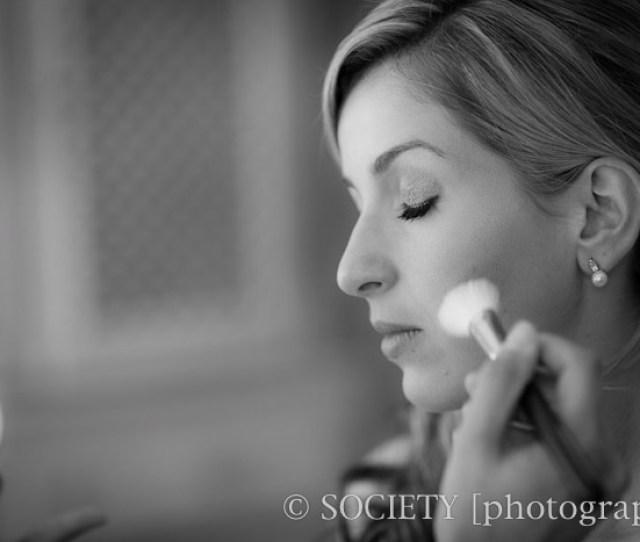 Sydney Makeup Wedding Makeup Artist  Jpg