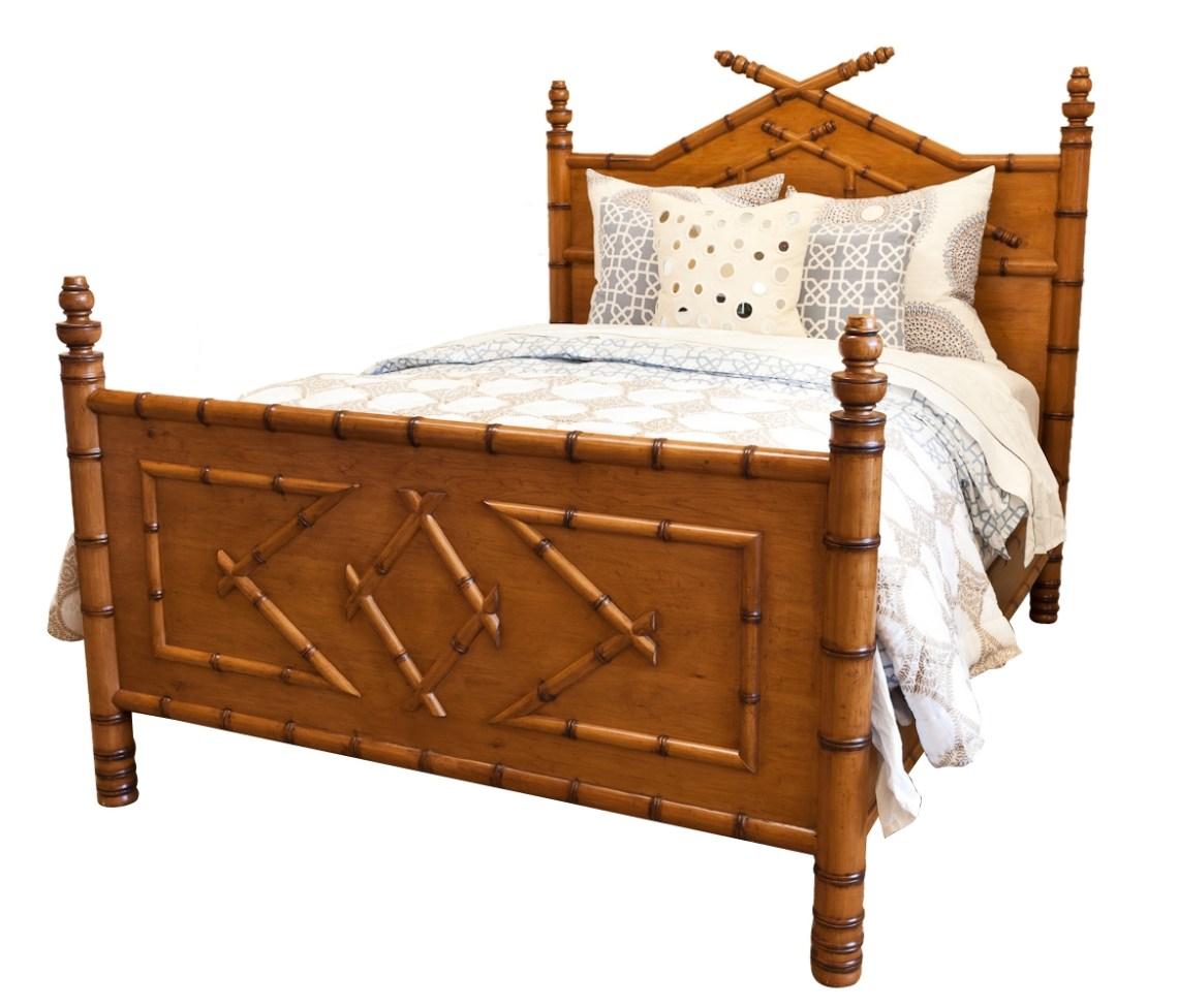 Image Result For Queen Bed Frame