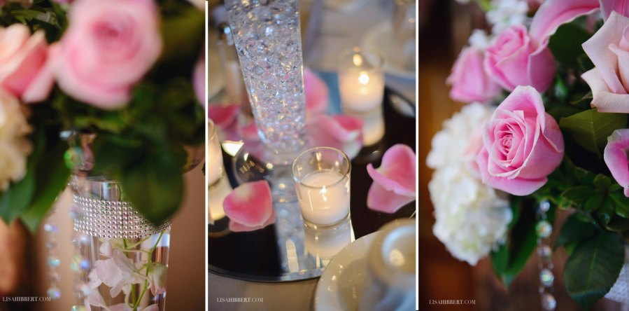 Affordable NJ Wedding Flowers   Lodi Flowers     Lodi Flowers   New     Lodi flowers wedding  nj 2 jpg