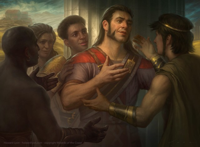 Image result for heartwarming redemption art