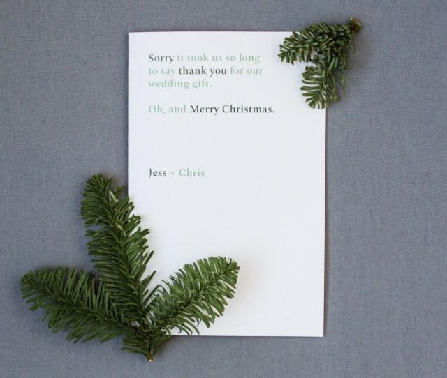 Christmaszine  Jpg
