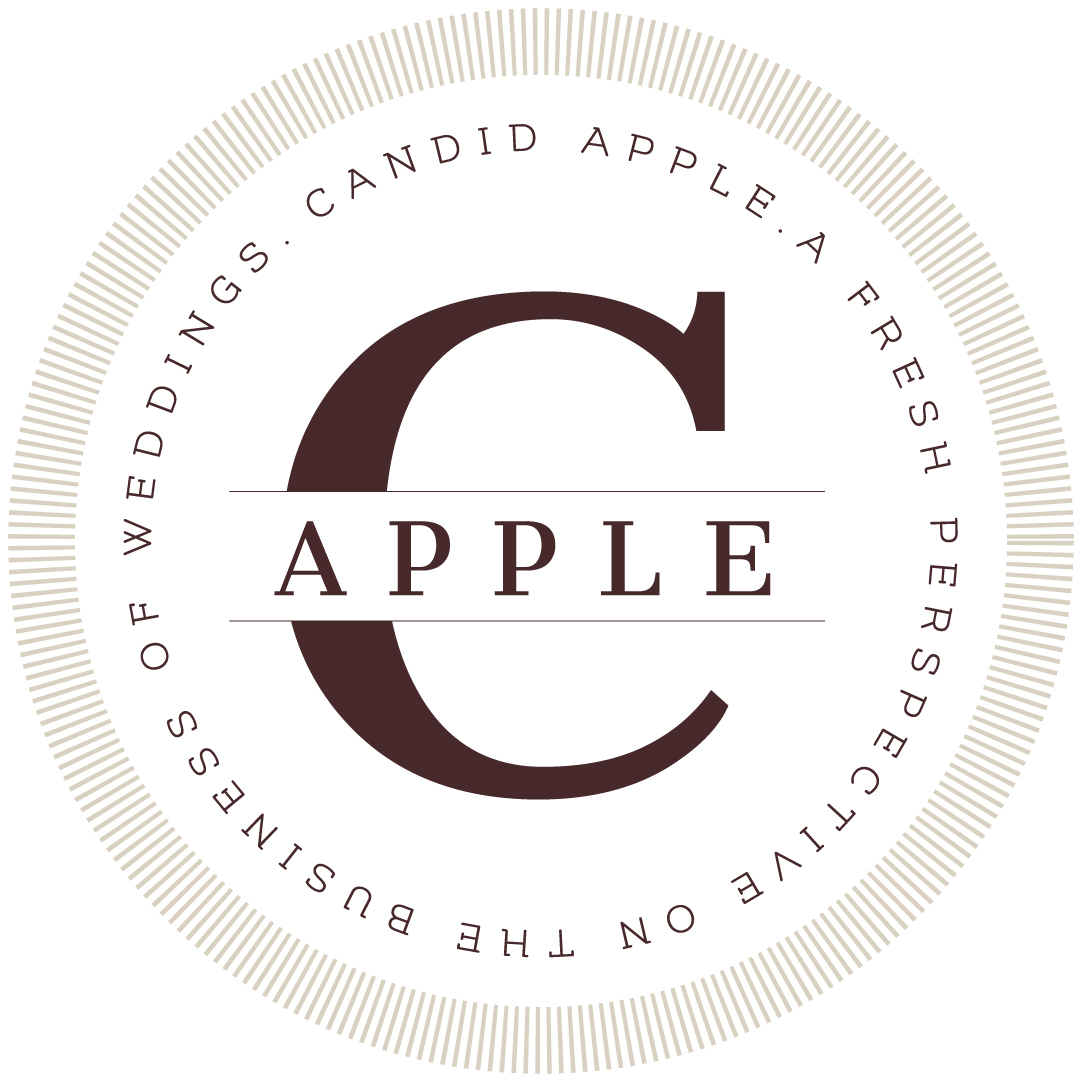 Contact Me     Candid Apple Candid Apple