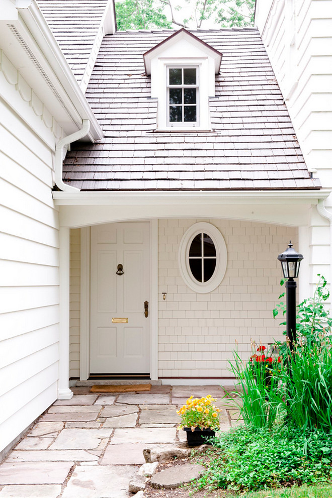 paint colors for your front door on benjamin moore exterior paint colors id=54855