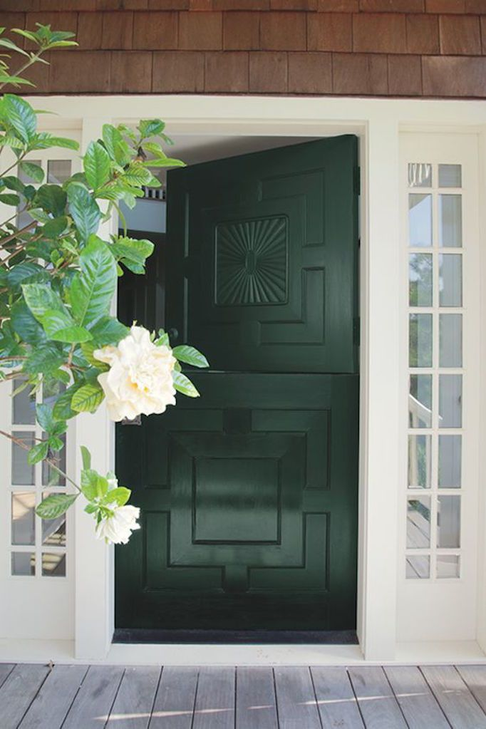 paint colors for your front door on benjamin moore exterior paint colors id=26936