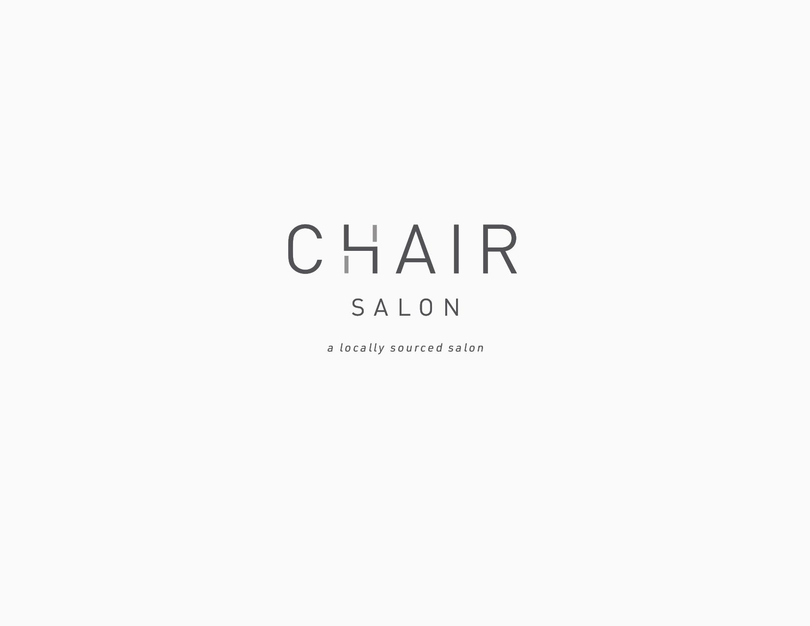 www chairsalon me