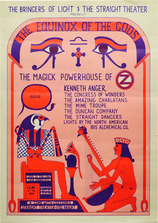 equinox-anger-poster111.jpg