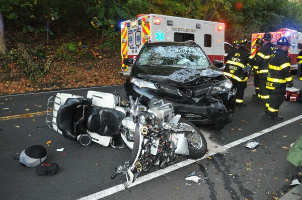 Woman Killed in Motorcycle crash in Northport — Long ...