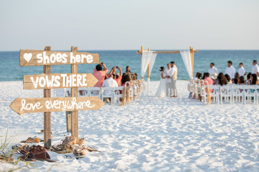 NAVIGATE   DROPDOWN MENU TO THE LEFT     destin beach wedding package picture59  jpg