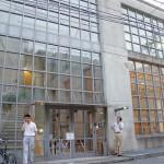 co-lab Nishi Azabu