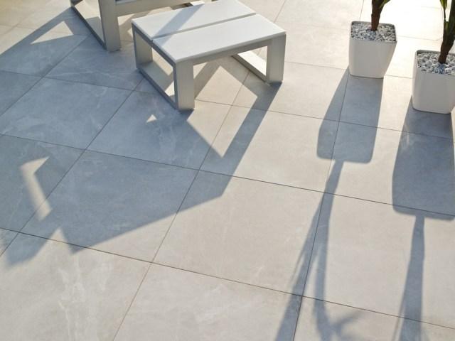 marmol-crema-grecia-sand-home1.jpg