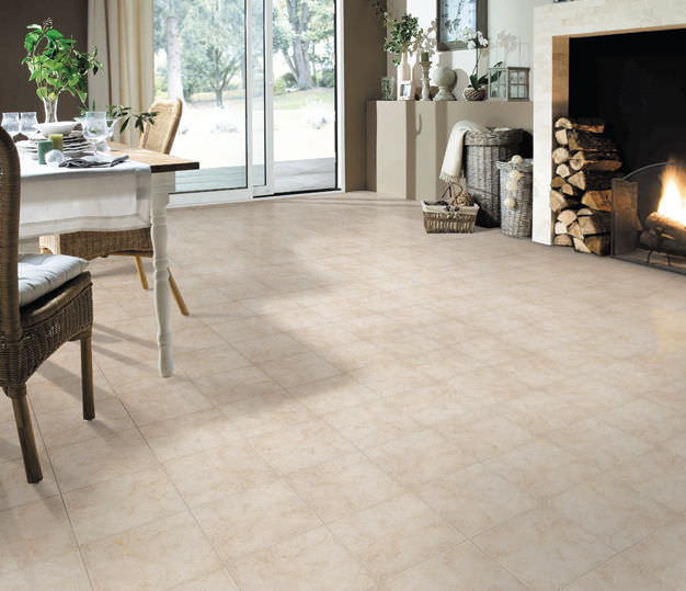ceramic-floor-tiles-rustic-3570-4324537.jpg