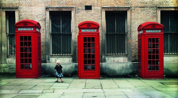 Street Photography Tips and Techniques — Urban Photography ...