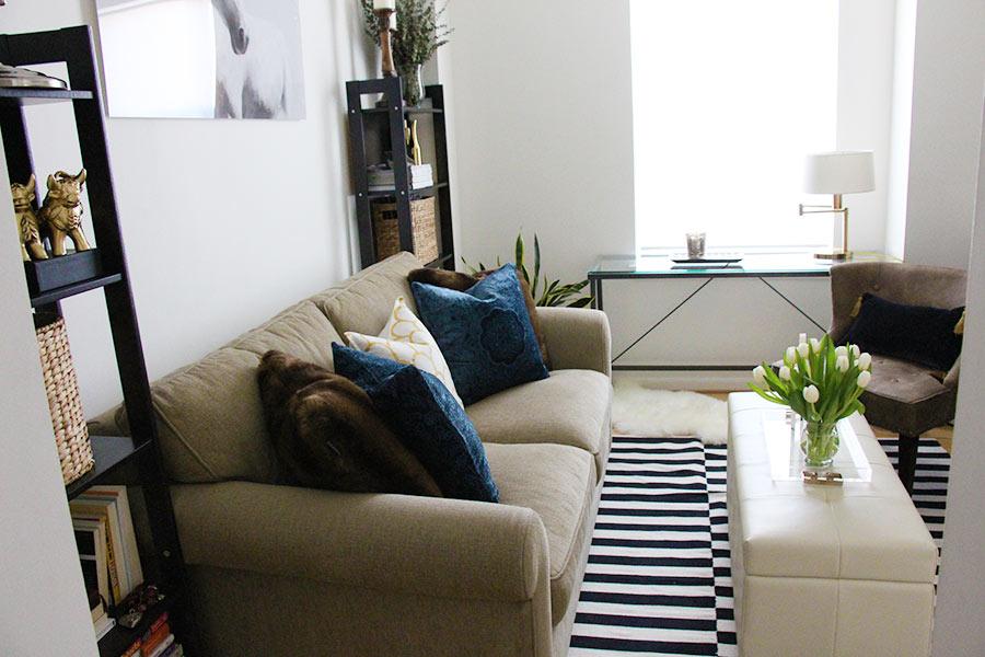 Interior Design Guest Room Amp Studio Splendor Styling