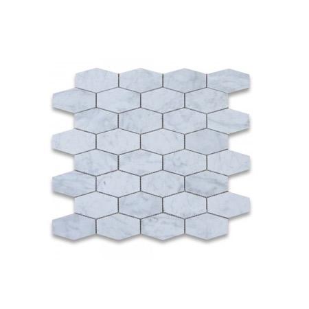 art tile squarespace